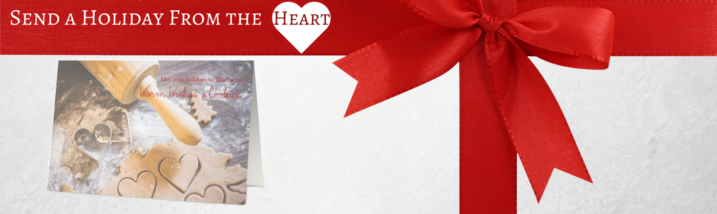 holiday-card-banner