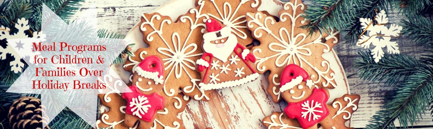 holiday-meal-program-banner-1