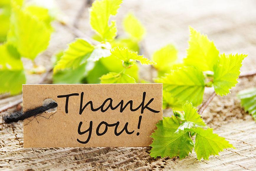 Natural-thank-you