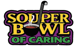 souperbowl-of-caring