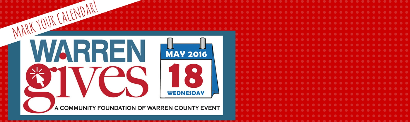 Warren Gives (1)
