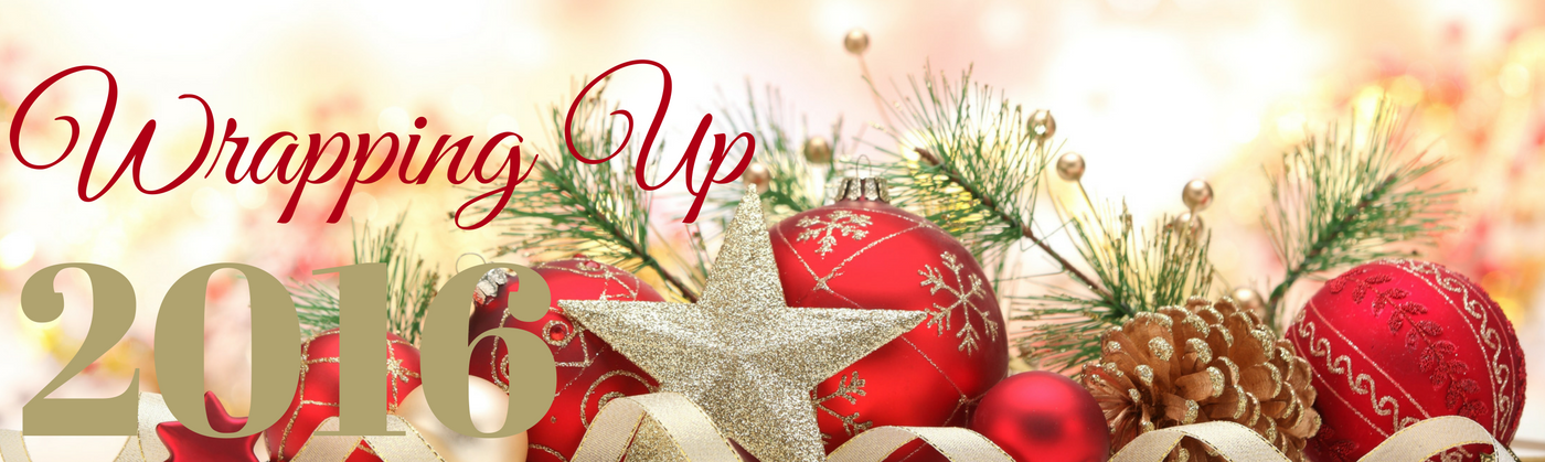 wrapping-up-2016-banner-1