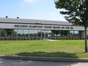 Second-Harvest-Building2